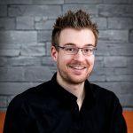 Portrait von Pixup Media