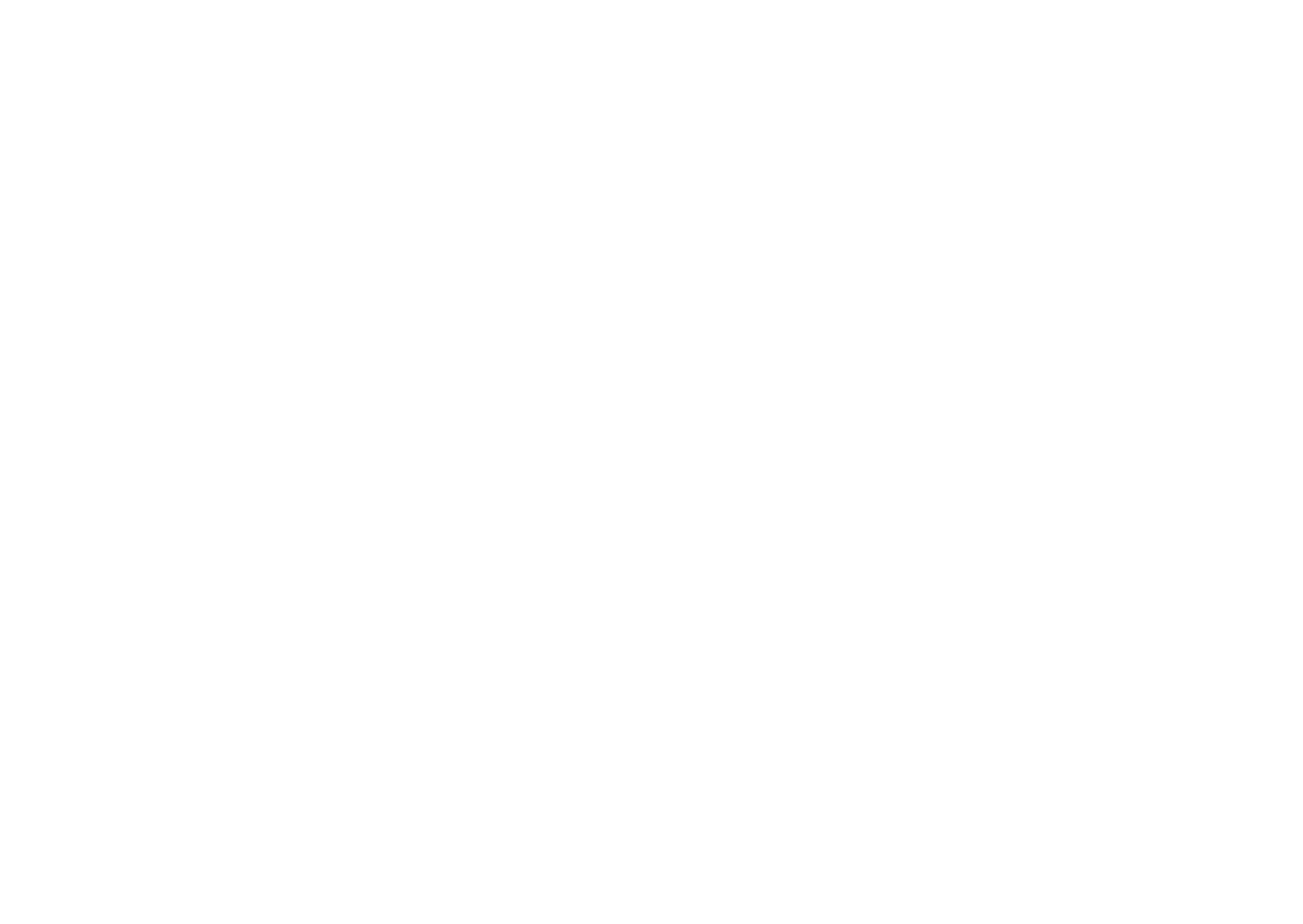 Richard Bruse