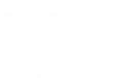 Richard Bruse